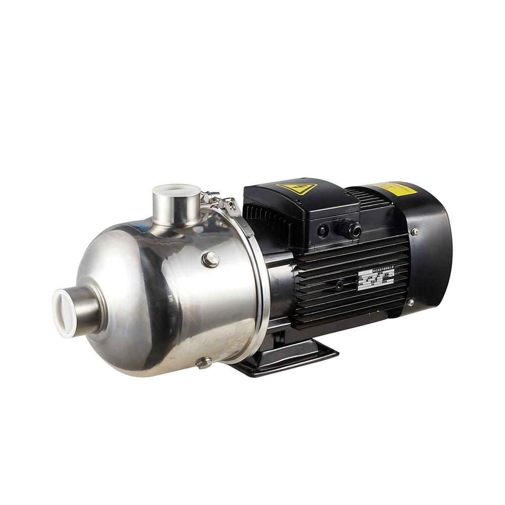 HLB卧式多级离心泵
